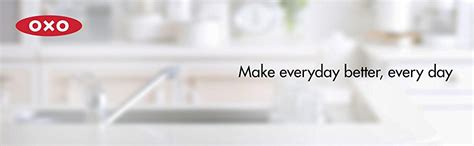 100 oxo sink mat mold sink accessories kitchen