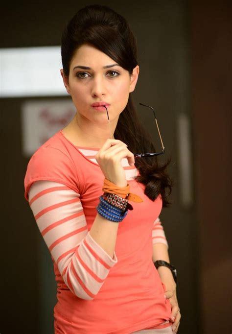 Tamanna Cmgr Cute Photos Actress Telugu Movie Telugu