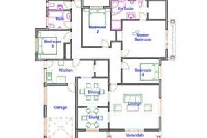 just house plans pictures low density house plans html popular house