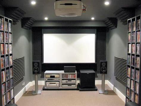 Auralex Acoustics | Total Sound Control