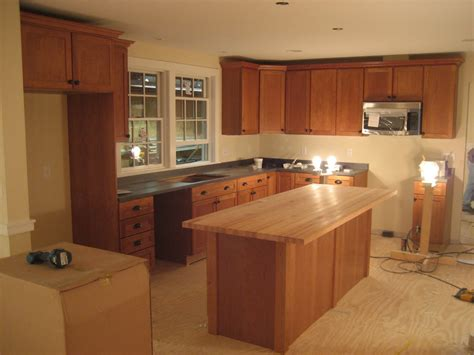 Kitchen Furniture by Furniture Alluring Merillat Cabinets Prices For