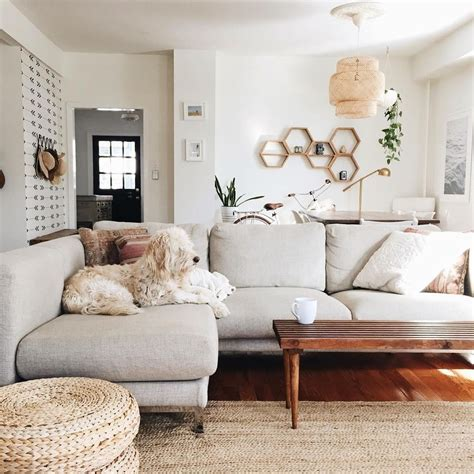 creative living room ideas 46 creative living room decoration ideas for small spaces trendhomy com