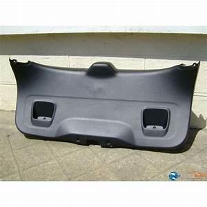 Coffre 308 Sw : panneau cache garniture protection interieur coffre arriere peugeot 308 sw ~ Medecine-chirurgie-esthetiques.com Avis de Voitures