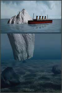 Titanic Resume En Francais by Le Titanic
