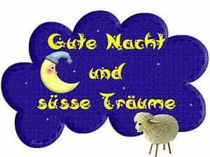 Schlaf Gut Bilder Kostenlos : schlaf gut und tr um was sch nes gif 4 gif images download ~ A.2002-acura-tl-radio.info Haus und Dekorationen