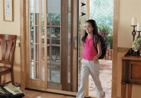 screens pella windows doors