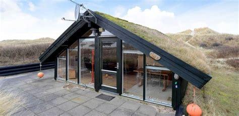chalet kit contemporain home chalet contemporain en bois lcmhouse
