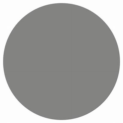 Circle Grey Solid Svg Battleship Wikimedia Commons