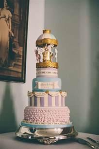 amazing wedding cakes amazing wedding cakes hitched co uk
