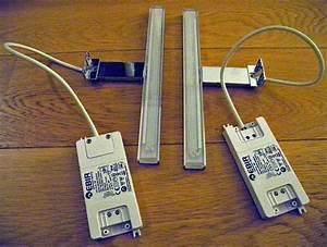 Spot Led Salle De Bain : conseils installation clairage spots led salle de bain ~ Edinachiropracticcenter.com Idées de Décoration