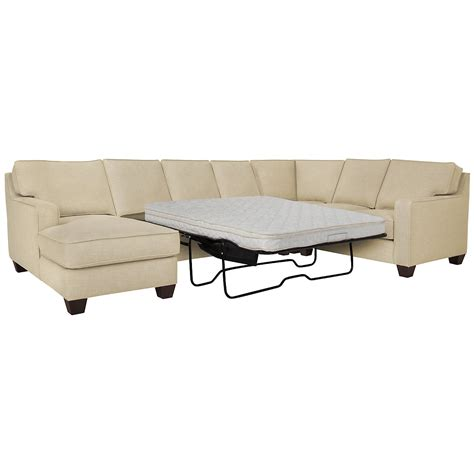 chaise york city furniture york beige fabric left chaise innerspring