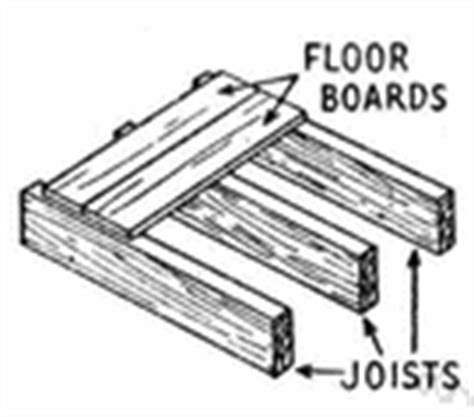 trimmer joist definition of trimmer joist by the free dictionary