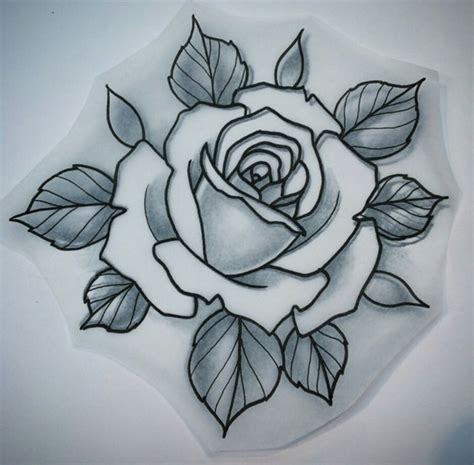 flor pinteres