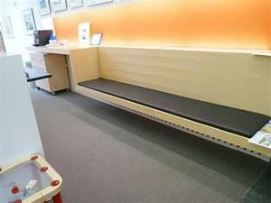 Tisch Wand Klappbar : klappbare bank wand innenarchitektur und m bel inspiration ~ Michelbontemps.com Haus und Dekorationen