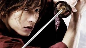 RUROUNI KENSHIN: THE LEGEND ENDS (2014) japanese movie ...