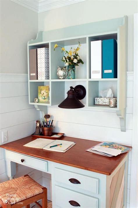 desk in kitchen design ideas 30 functional kitchen desk designs 8686
