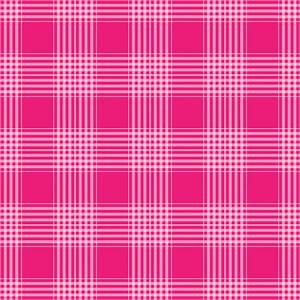 Plaid Checks Background Pink Free Stock Photo - Public ...