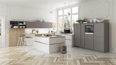 küchen im angebot beratung planung und aufbau k 252 chen in der praxis beispiele vom m 246 belhaus groenewold lk
