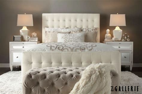 Addisons Amazing Childrens Bedding And Decor by 17 Best Ideas About Ivory Bedroom On Hallway