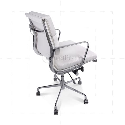 dwr eames soft pad management chair 100 eames soft pad office chair furniture office