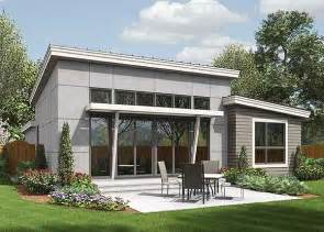 contemporary one house plans small one contemporary house plans house design ideas