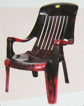 trendy plastic chair in andheri e mumbai maharashtra