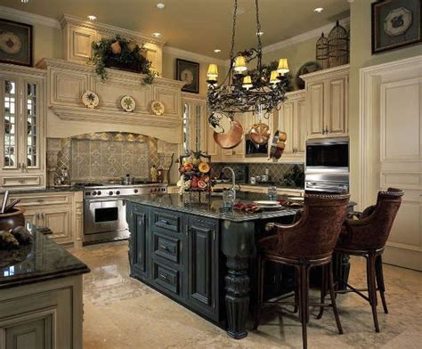 decorate tops of kitchen cabinets decorate kitchen cabinets decoratingspecial 8572