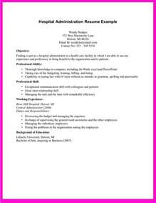 high tech resume of the future best resume for hospital pharmacist