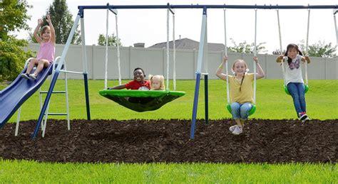 outdoor play walmartcom