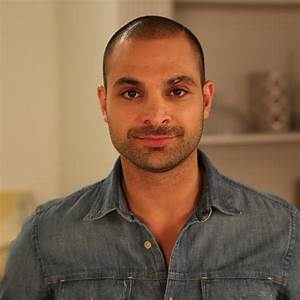 Better Call Saul Interview With Michael Mando (Video ...