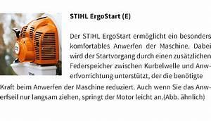 Laubsauger Benzin Stihl : laubsauger stihl sh 56 c e online kaufen ~ Orissabook.com Haus und Dekorationen