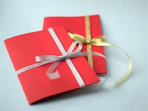 Gutscheine Verpacken Weihnachten : gutschein verpacken die 5 besten ideen f r ein sch nes geschenk ~ Eleganceandgraceweddings.com Haus und Dekorationen