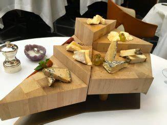 neva cuisine menu neva cuisine by