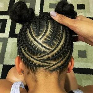 feed in cornrow hairstyles HairStyles
