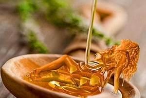 Рейтинг витаминных комплексов для потенции