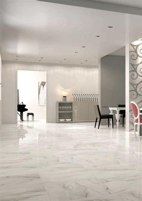calacatta tile   nice house tiles grey wall