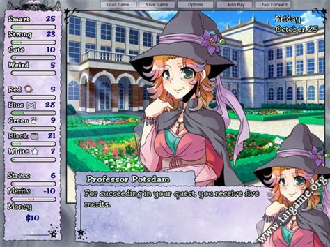 29 Apps Like Magical Diary Top Apps Like Magical diary android - Jeux PC