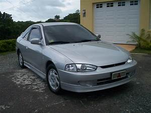 2000 Mitsubishi Mirage - Pictures - CarGurus