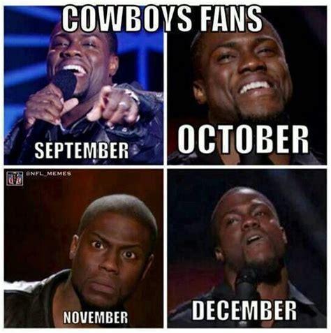 Nfl Memes Cowboys - cowboys fans heehee fact or funny pinterest