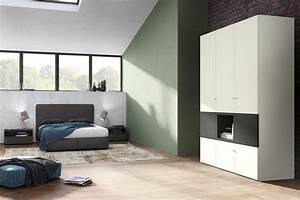 Now By Hülsta : now flexx kleiderschrank einrichtungsh user h ls ~ Eleganceandgraceweddings.com Haus und Dekorationen
