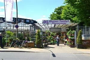 Restaurant Niendorf Hamburg : blumen tomfort pflanzencenter hamburg niendorf ~ Orissabook.com Haus und Dekorationen