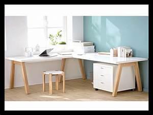 Ikea Bureau Angle : agr able chaise ikea bureau jardin decoration bureau d ~ Melissatoandfro.com Idées de Décoration