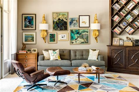 decorating livingroom living room decorating and design ideas with pictures hgtv