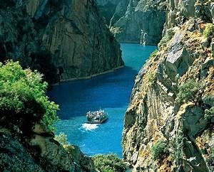Visitez Portugal Office Du Tourisme GO Voyages