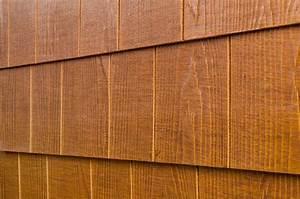 34 best Log cabin exterior details images on Pinterest ...