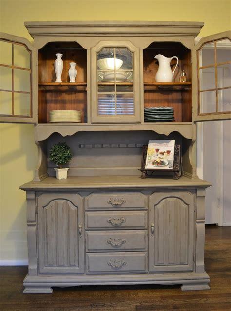 annetique designs completed furniture ev dekorasyonu