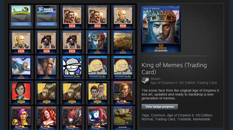 Check spelling or type a new query. Steam's changes target 'fake' games and trading cards to combat bots