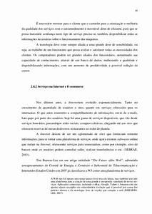 monografia automacao de processos