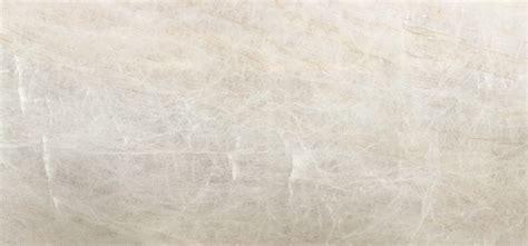 taj mahal miami circle marble fabrication