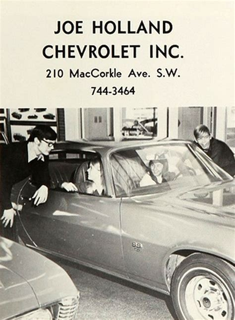 *heavy On Picsold Bw Vette Ads+delivery Thread 92417